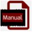 manual bug 65 x 65