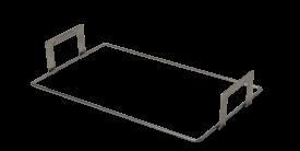 C1003 Pan Lifting Ring Slim Line