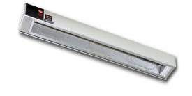 P0173 Foodwarmer GRA-42 120v