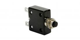 P0250 Reset 30 amp
