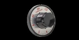 P0605 HCDO Control Knob