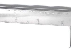 Refrigerated Drop In SB4DI