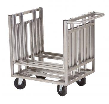 Lid Cart