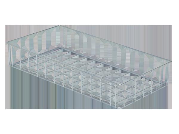 Basket-Standard