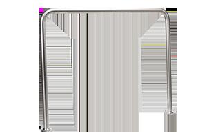 C0962 DSNG End Tube 300×200