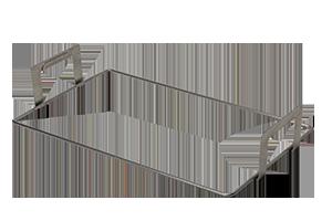 C1003-Pan-Lifting-Ring-Slim-Line 300×200