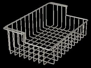 CC78 Basket