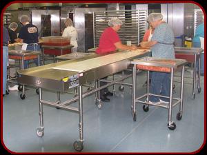 Central-Kitchen-HEMET-014-600x450
