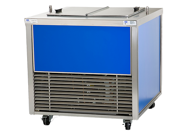 F3-Freeze-Cabinet 600x450