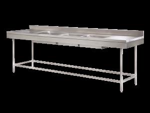 GA-3-Sink-Custom-Table-001 copy