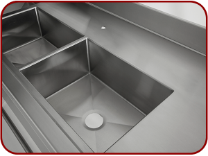 GA-3-Sink-Custom-Table-004 600x450 ol rc