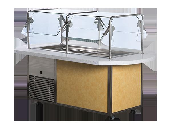 GA-3-Well-Salad-Bar-600x450