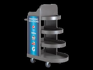GA-Pepsi-Cart-001 copy