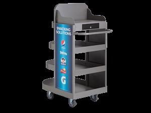 GA-Pepsi-Cart-002 600x450