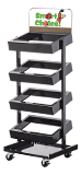 GA Produce Display 4 Tray 001 75x160