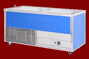 HC 68 300x200