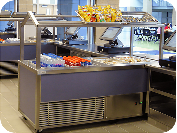 HC Heated-Refrigerated-Cabient-Site-600x450-
