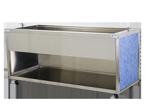 Ice-Pan-Salad-Bar-600x450