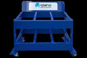 Idaho Produce Cart 3 600x450