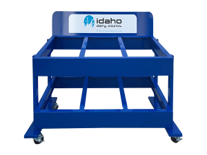 Idaho Produce Cart 3 600x450