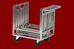Lid Cart 001 300x200