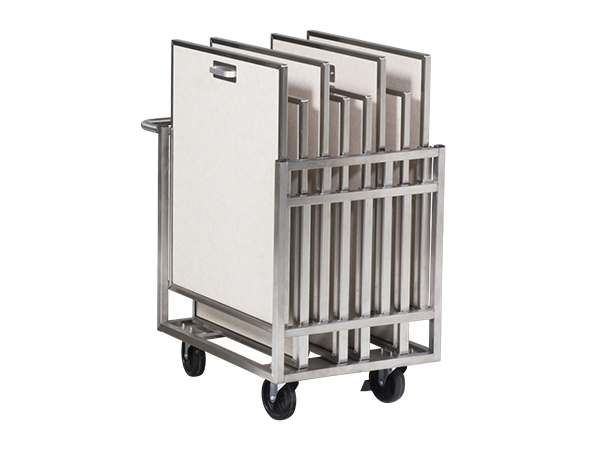 Lid Cart 002 copy 600x450