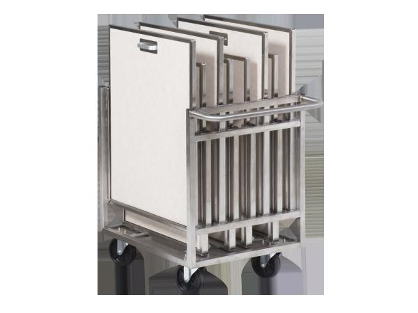 Lid Cart 003 600x450