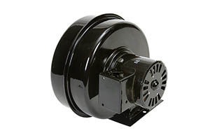 OBSOLETE – Blower Motor 300X200