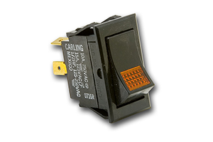 P0761-Switch-Illuminated 300×200