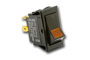 P0761-Switch-Illuminated 300×200