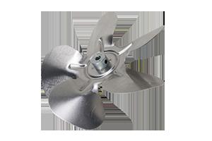 P1023-Fan-Blade-Evaporator 300×200