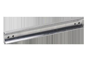 P1236 Slide Rail Fixed 300×200