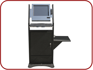 POS KIOSK 600x450- ol rc