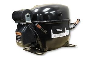 R0181-Compressor 300×200