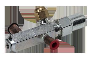 R0219-Base-Valve 300×200