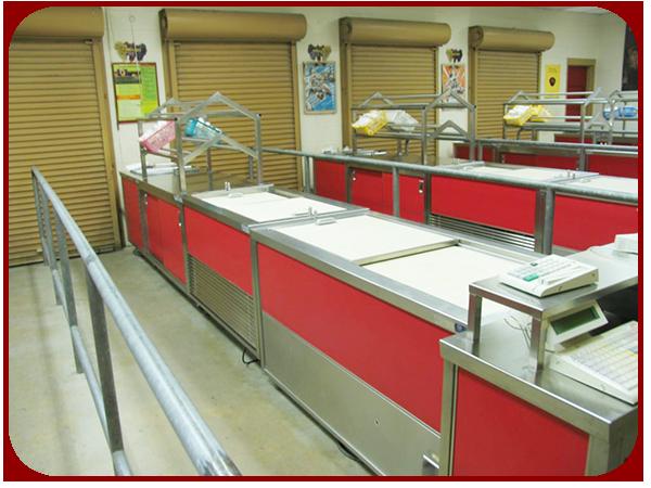 Refrigerated-Loara-New-600x450-rc-OL