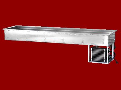 SB-5 DI 400x300