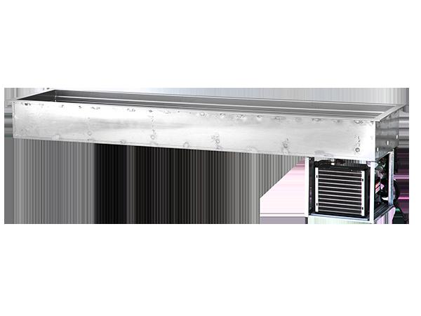 SB-5 DI 600x450