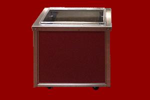 Sporks Cabinet 300x200 ol