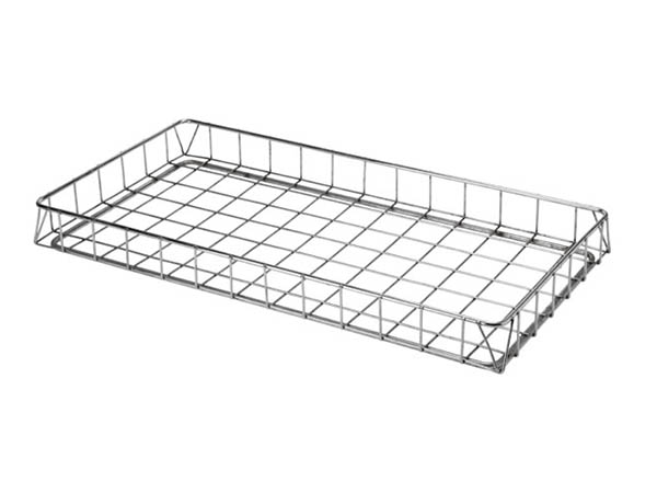 Wire-Basket-V-Corner 600x450