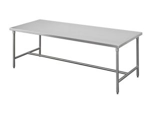 astropak table