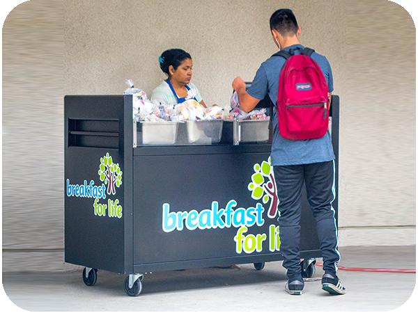 breakfast-cart-produce-page