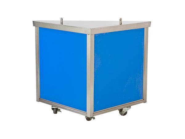 corner-cabinets 600x450