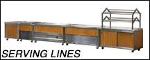 featured Prod SERV LINE