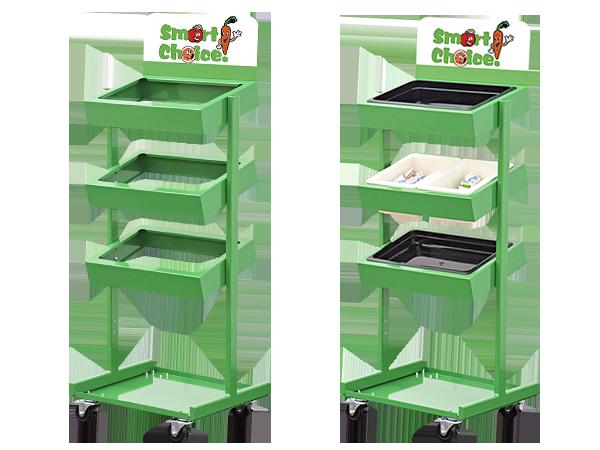 ga-produce-display-3-tray-2 600x450