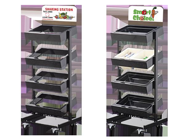 ga-produce-display-4-tray 2 600x450