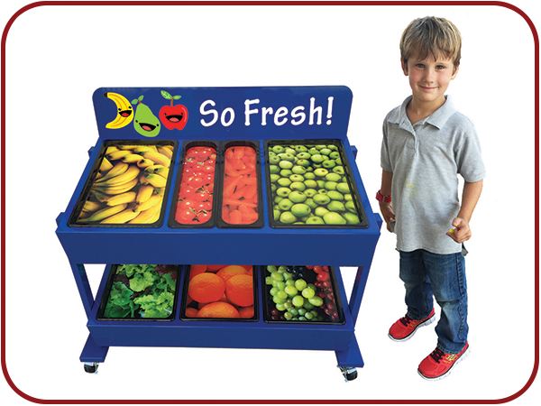 produce-cart-with-blake 600x450 rc