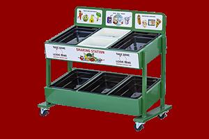 sharing-station-cart-300x200
